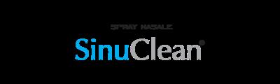 https://www.ochema.it/site/wp-content/uploads/2019/11/sinuclean_spray-400x120.png